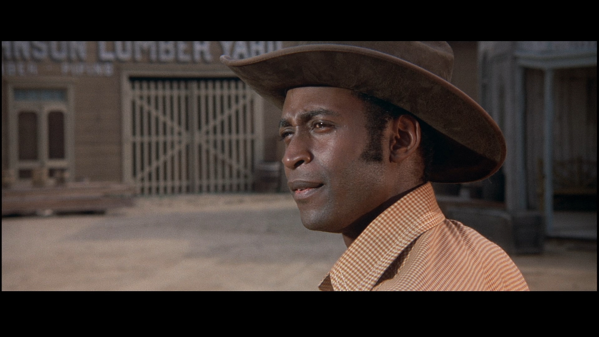 """blazing saddles review """"blazing saddles"""" isn't just timeless because the politically incorrect comedy feels even more cutting edge today than it did 40 years ago, it is also because brooks isn't sneering at his audience peering down from a place of superior sanctimony like the makers of """"borat"""" and """"talladega nights""""."""