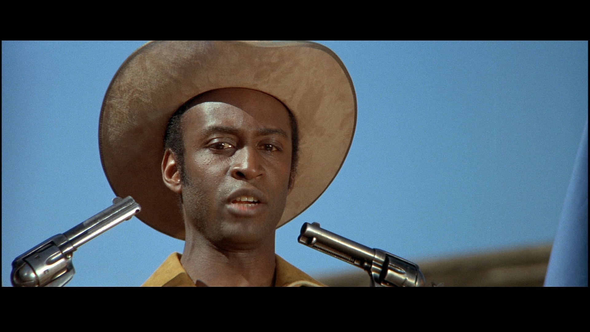 cleavon little images