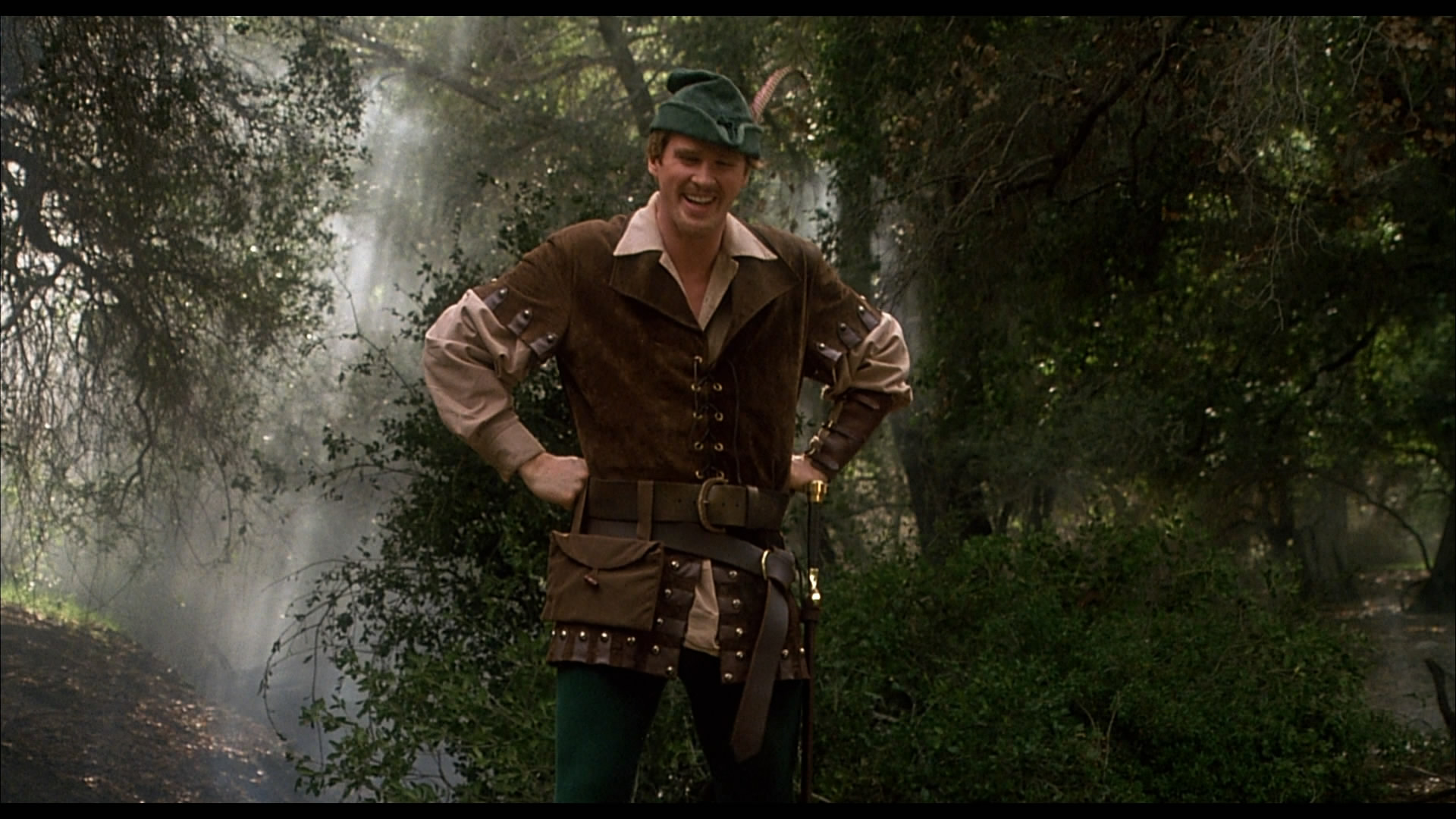 robin hood memo case Since 2008, prior to the financial crisis, the collective wealth of the robin hood billionaires rose 93%, from $85 billion to $164 billion table: robin hood.