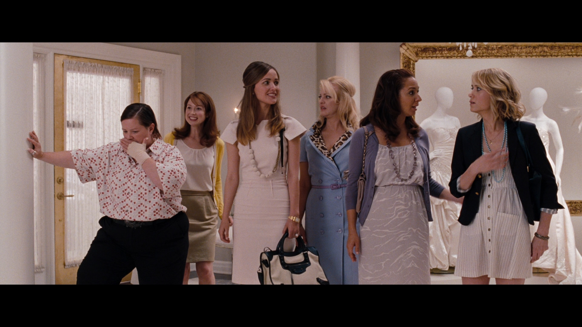 Bridesmaids Movie Lines Submited Images