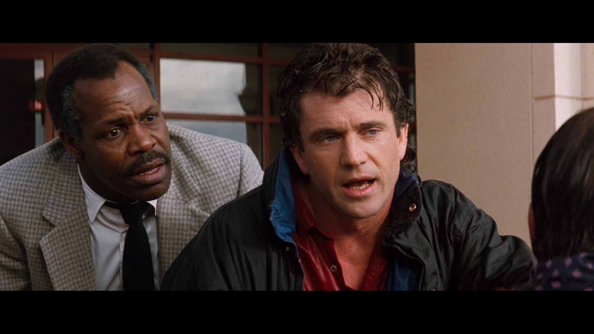 Lethal Weapon 2 Review...