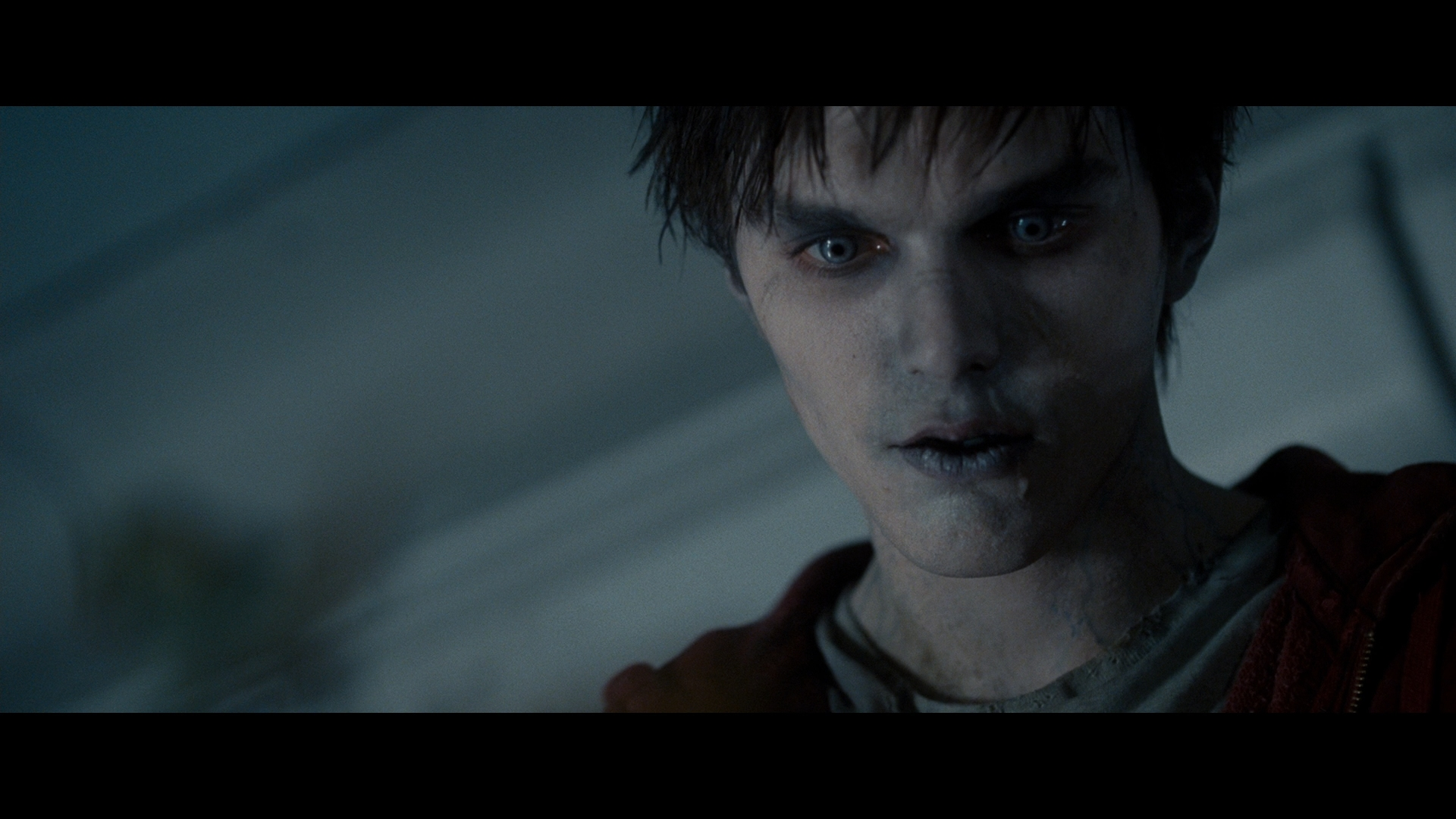 warm bodies Watch warm bodies starring nicholas hoult in this horror on directv it's available to watch on tv, online, tablets, phone.