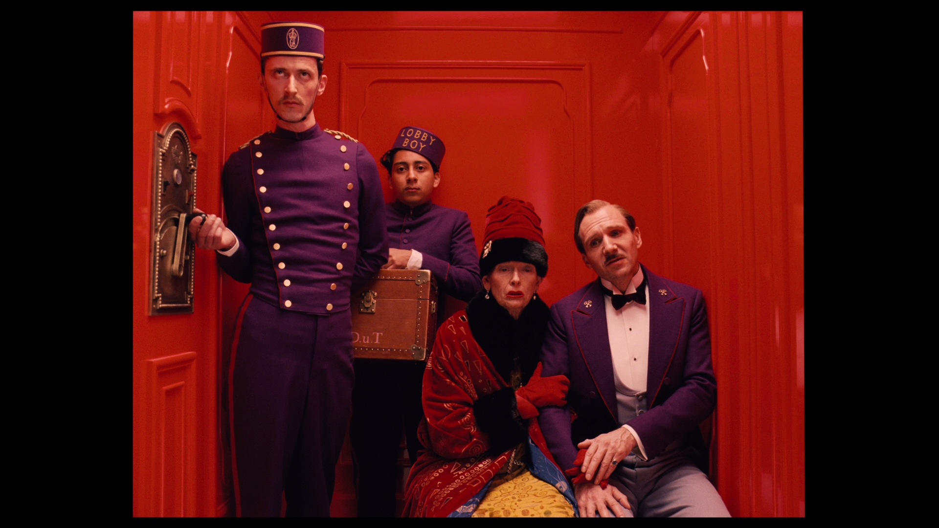 the grand budapest hotel blu ray review com