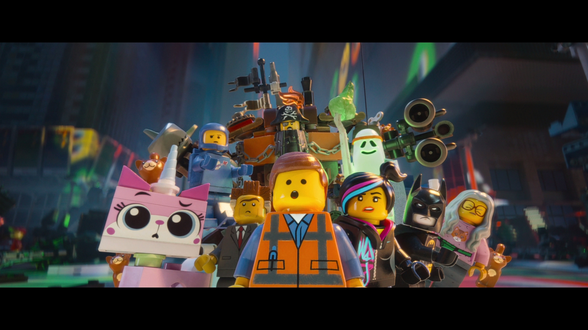 Everything is Awesome (Lego Movie) by saphira305 on DeviantArt |Awesome Lego Movie